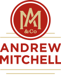 Andrew Mitchell & Co.