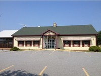 Fairfax VT Commercial Real Estate