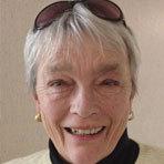 Sue Rollins