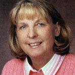 Susan Aufiero