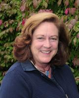 Anne K. Mahaney