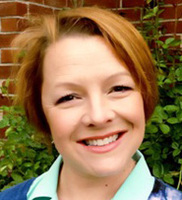 Lesley J. Lambert