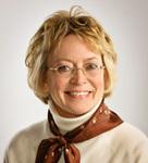 Augusta Taylor