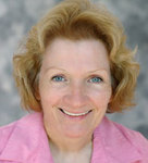 Sue Berselli