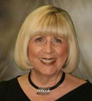 Carolyn Coughlen