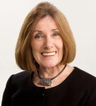 Jeanne Garvin