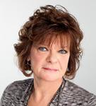 Carol Whitman