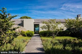 Chilmark Real Estate