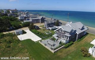 Oak Bluffs Real Estate