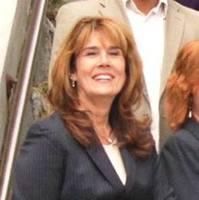 Rebecca Zandvliet