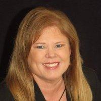 Joanne Mulkerin