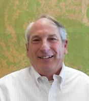 Chuck Gillett