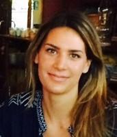 Lauren Baumann
