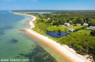 Vineyard Haven Real Estate