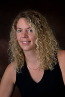 Jennifer Andrus