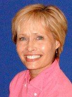 Lori Belter