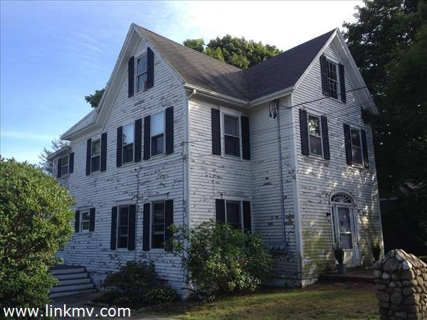 Multifamily Homes for Sale