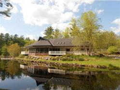 Barnstead NH Real Estate