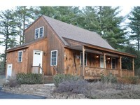 Ossipee NH Real Estate