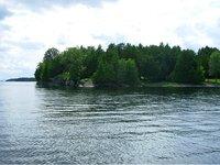 Isle La Motte VT Waterfront Homes