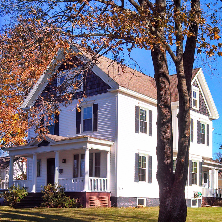 Our Maine Real Estate Listings | Lisbon ME Homes for Sale
