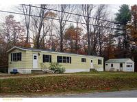 Durham Mobile Homes