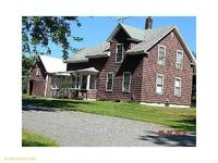 Lewiston Homes for Sale