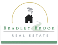 Bradley Brook Real Estate