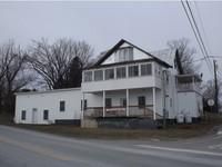 Grand Isle VT Multifamily Real Estate