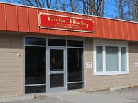 Foster-Healey Real Estate, Inc. (Gardner Office)