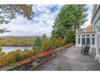 Hanover, NH Real Estate