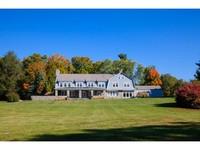 Springfield, NH Real Estate