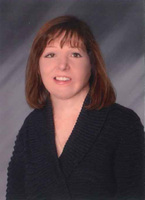 Sara Billings Leighton