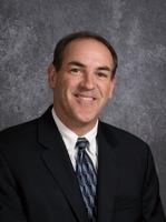 Jeffrey S. Allen