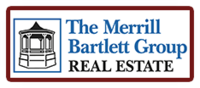 Merrill Bartlett Group