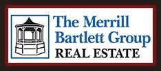 Merrill Bartlett Group