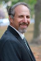 Mark Pardes