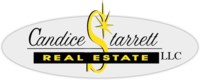 Candice Starrett Real Estate, LLC