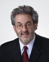 Douglas Palino