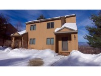 Attitash Woods Condos for Sale in Bartlett, NH