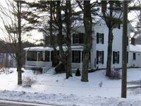 Madison, NH Homes for sale