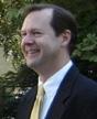 Robert L. Roman