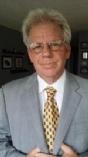 Dennis M. Conway