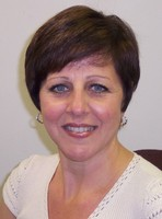 Lisa D'Ambrosio