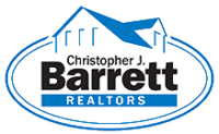 Christopher J Barrett Realtors