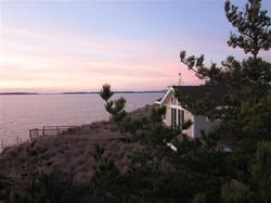 Wellfleet MA Real Estate