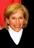 Vivian Thomas