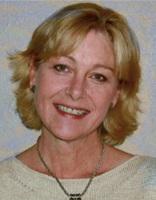 Karen Tufts