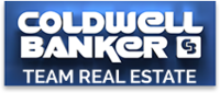 Coldwell Banker Team Real Estate