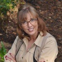 Diane Vander Linden